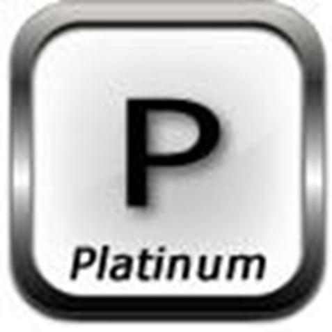 Picture of Membership - Platinum
