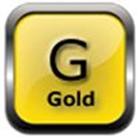 Picture of Membership - Gold