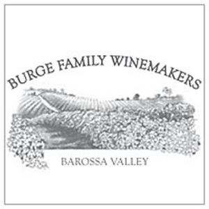 Picture of Burge Family Winemakers-Wilsford-Muscat-NV-500mL