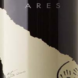 Picture of Two Hands-Ares-Shiraz-2003-750mL