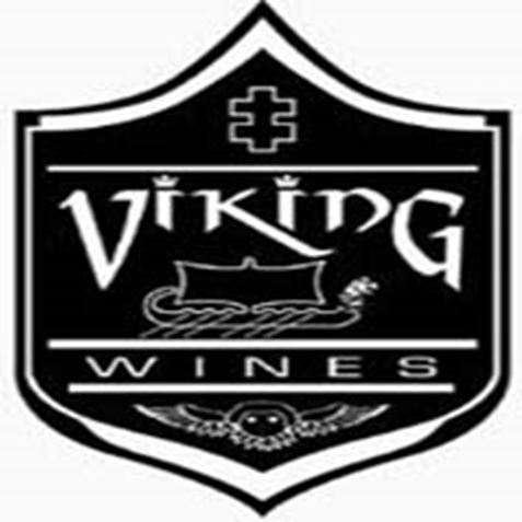 Picture of Viking Wines-Odins Honour Reserve-Shiraz-2002-1.5L