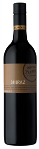 Picture of Oliver's Taranga-Estate-Shiraz-2002-750mL