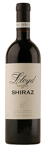 Picture of Coriole-Lloyd Reserve-Shiraz-2002-750mL