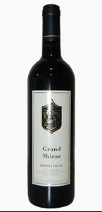 Picture of Viking Wines-Grand-Shiraz-2002-750mL