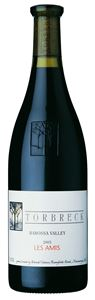 Picture of Torbreck-Les Amis-Grenache-2003-750mL