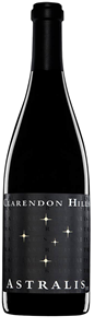 Picture of Clarendon Hills Astralis Shiraz 2003 750mL