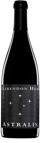 Picture of Clarendon Hills-Astralis-Shiraz-2003-750mL