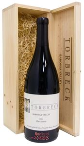 Picture of Torbreck-The Struie-Shiraz-2004-3L