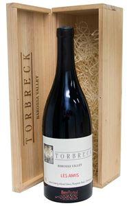 Picture of Torbreck-Les Amis-Grenache-2004-3L