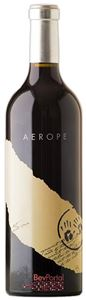 Picture of Two Hands Aerope Grenache 2004 750mL