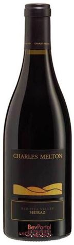 Picture of Charles Melton-Estate-Shiraz-2002-1.5L