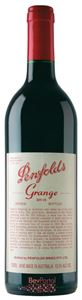 Picture of Penfolds-Grange-Shiraz-1998-750mL