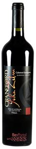 Picture of Craneford-John Zilm-Cabernet Sauvignon-2004-750mL