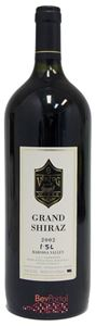 Picture of Viking Wines-Grand-Shiraz-2002-1.5L