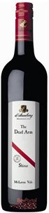Picture of d'Arenberg The Dead Arm Shiraz 2003 1.5L