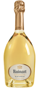 Picture of Ruinart-Blanc de Blancs - Brut-Chardonnay-NV-750mL