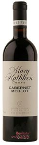 Picture of Coriole-Mary Kathleen Reserve-Cabernet Sauvignon Merlot-2001-750mL