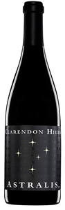 Picture of Clarendon Hills-Astralis-Shiraz-2005-750mL