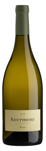 Picture of Keermont-Terrasse-Chenin Blanc Chardonnay-2013-750mL