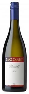 Picture of Grosset Wines-Piccadilly-Chardonnay-2010-750mL