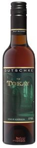 Picture of Dutschke The Tokay Tokay NV 375mL