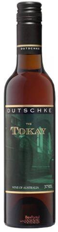Picture of Dutschke-The Tokay-Tokay-NV-375mL