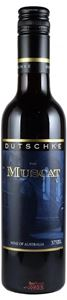 Picture of Dutschke Estate Muscat NV 375mL