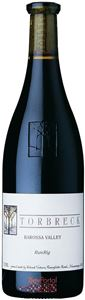 Picture of Torbreck-RunRig-Shiraz-2002-750mL