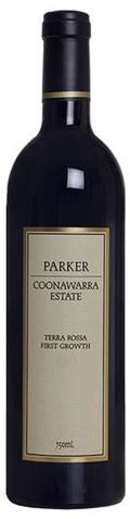 Picture of Parker Estate-Terra Rossa First Growth-Cabernet Sauvignon-2000-750mL
