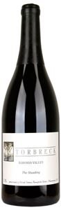 Picture of Torbreck-The Steading-Grenache Shiraz Mourvedre-2001-1.5L