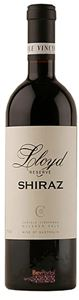 Picture of Coriole-Lloyd Reserve-Shiraz-2002-1.5L