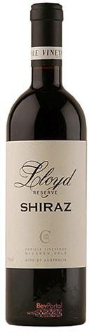 Picture of Coriole-Lloyd Reserve-Shiraz-2002-1.5L