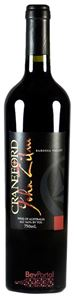 Picture of Craneford John Zilm Shiraz 2004 750mL