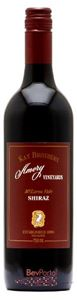 Picture of Kay Brothers Amery-Estate-Shiraz-2002-750mL