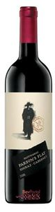 Picture of Henry's Drive-Parson's Flat-Shiraz Cabernet-2005-750mL