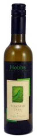 Picture of Hobbs-Of Barossa Ranges-Viognier-2004-375mL