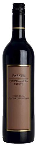 Picture of Parker Estate Terra Rossa Cabernet Sauvignon 2002 1.5L