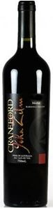 Picture of Craneford John Zilm Merlot 2004 750mL