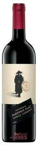 Picture of Henry's Drive-Parson's Flat-Shiraz Cabernet-2004-750mL