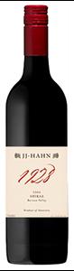 Picture of JJ Hahn-1928-Shiraz-2001-750mL