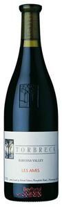 Picture of Torbreck-Les Amis-Grenache-2004-750mL