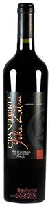 Picture of Craneford-John Zilm-Grenache-2004-750mL