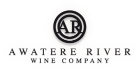 Picture for producer Awatere River