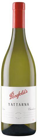 Picture of Penfolds Yattarna Chardonnay 1999 750mL