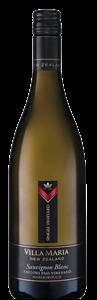 Picture of Villa Maria-Single Vineyard Taylors Pass-Sauvignon Blanc-2016-750mL