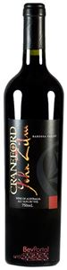 Picture of Craneford John Zilm Shiraz 2003 750mL