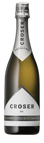 Picture of Petaluma-Croser-Pinot Noir Chardonnay-NV-750mL
