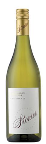 Picture of Stonier-Estate-Chardonnay-2016-750mL