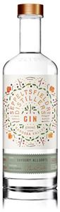 Picture of Seppeltsfield Rd Distillers-Savoury Allsorts-Gin-NV-500mL