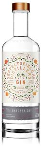 Picture of Seppeltsfield Rd Distillers-Barossa Dry-Gin-NV-500mL
